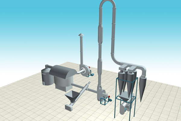 cassava-drying-machine-1.jpg